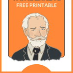 Composer Trading Cards Are Back And Ready To Be Added To Your Piano Students' Collections!