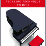 How I Learned Piano Pedaling in My Dad's Old Mazda
