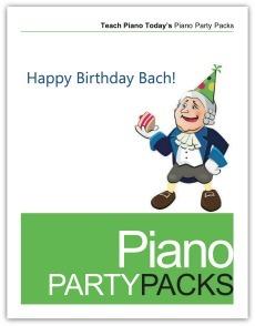 bach-image-230