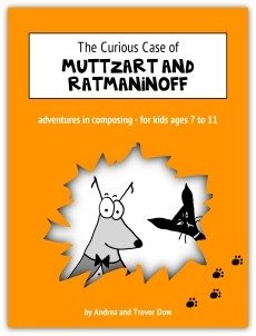 mutt-image-230