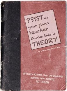 theory-image-230