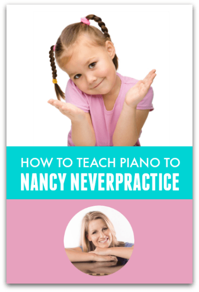Piano-Students-Who-Dont-Practice