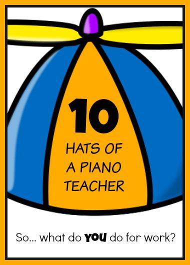 10-piano-hats