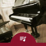 "How To Teach Piano Kids Trills Without Going ""le Coucou"""