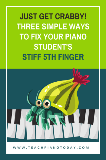 fix-stiff-5-finger