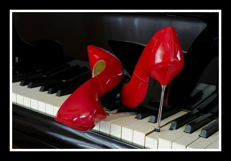 Piano Teaching Public Relations