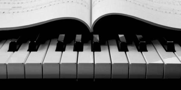 musicbook
