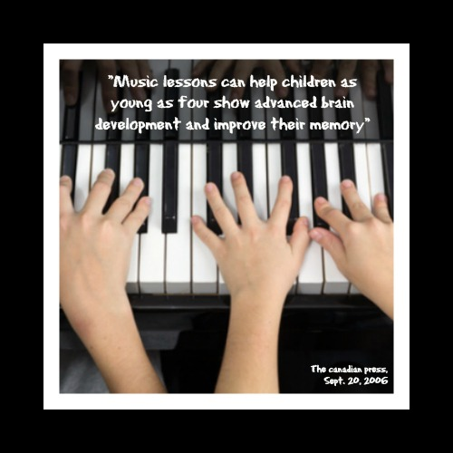 piano education image