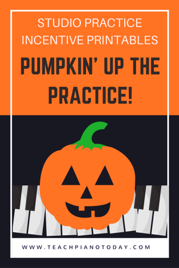october-practice-incentive
