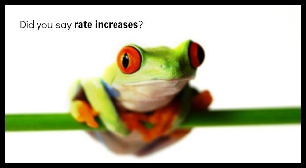 Piano Frog Image