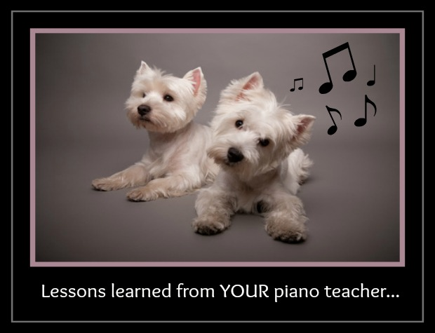 piano teaching lessons image