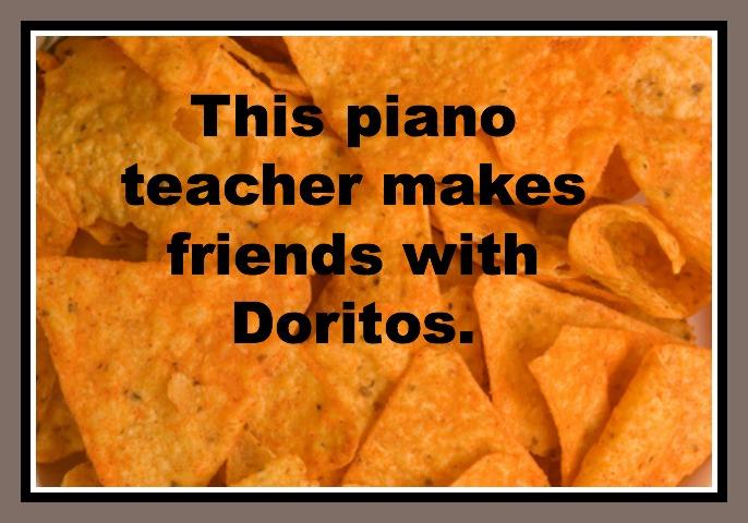 piano teacher confession image