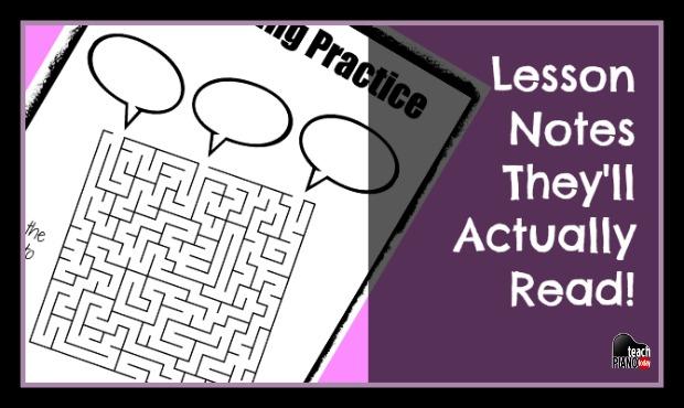 a-maze-ing printable