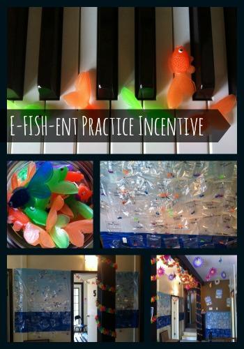 practiceincentive