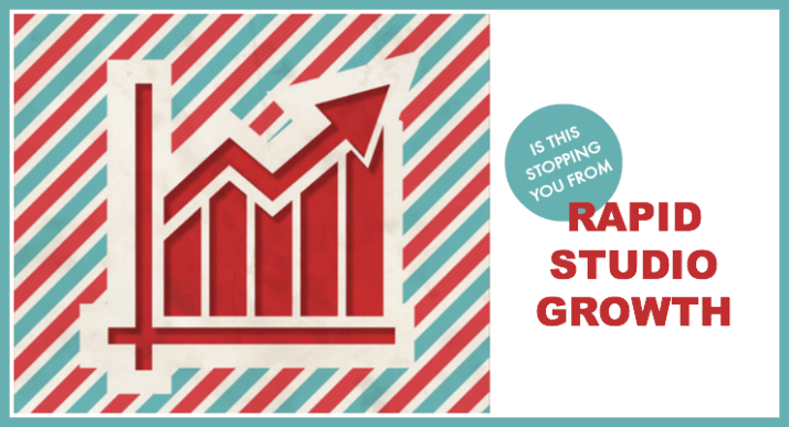 rapid-studio-growth