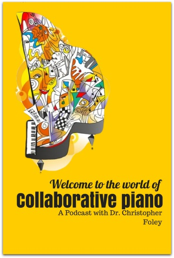 collaborativepiano