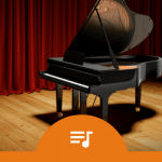 3 Ways to Practice Away From The Piano:  Part 1
