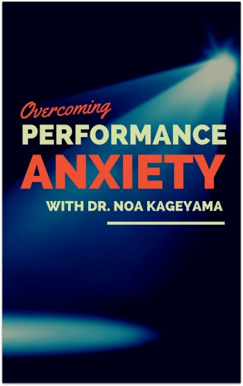 performanceanxiety