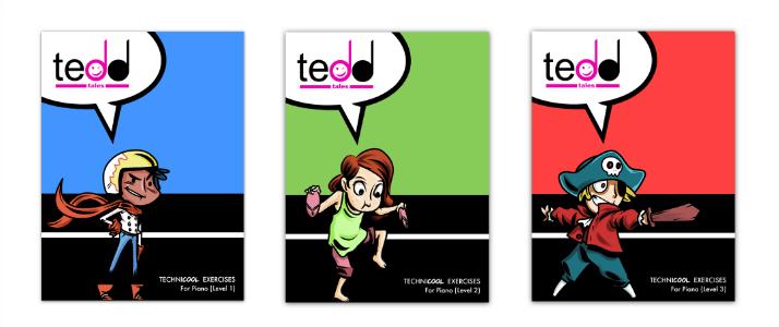 tedd-trio-covers