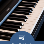 The Method Book Dilemma Faced By Us All – Yearly Piano Planning Part 2