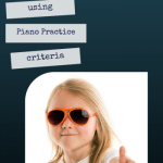"The ""Zero In"" Productivity Printable That Should Live In Every Piano Student's Binder"