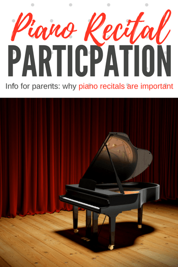 The 12 Tip Guilt Trip How To Hammer Home The Importance Of Piano