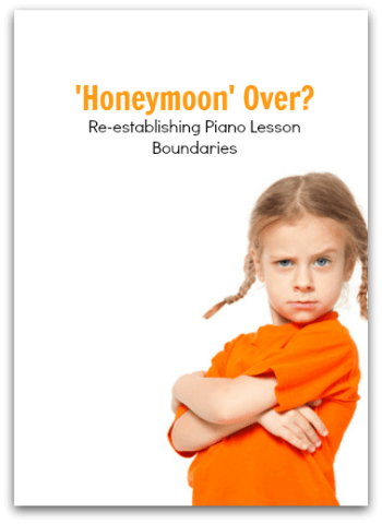honeymoon-is-over