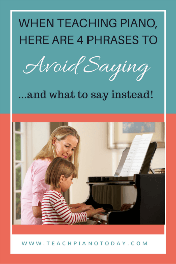 piano-teaching-communication