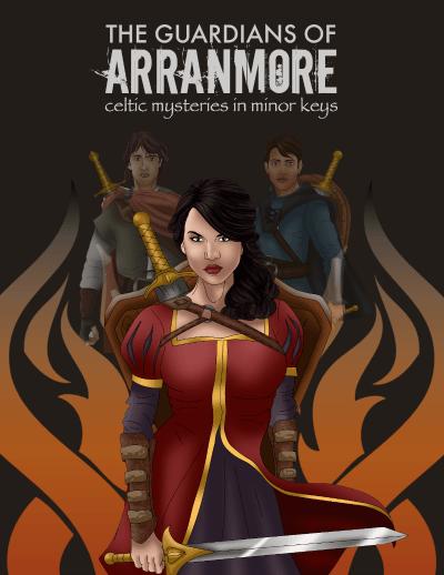 Arranmore-Title-Blog