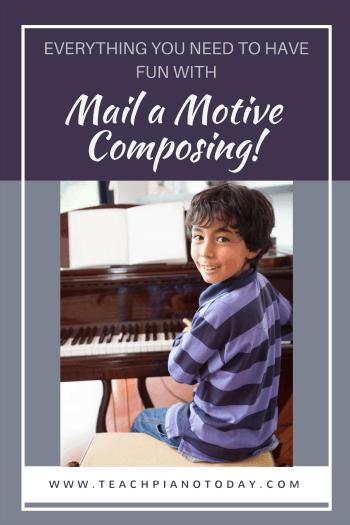 composing-activity