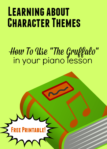 piano printable time using children s books to spark piano lesson