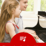 """If You Teach Siblings (Or Best Buds) Try Out This Duet And These 4 Strategies For """"Playing In Pairs"""""""