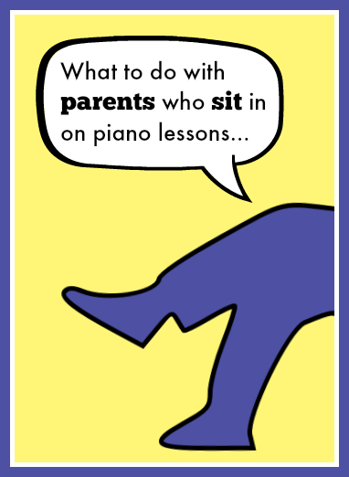 sitting piano parents 2