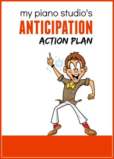 anticipation-action-plan