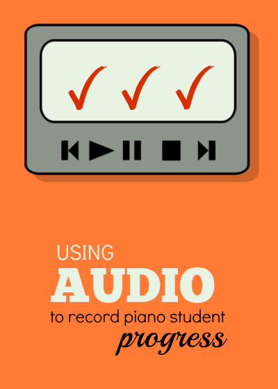 audio-progress-pin