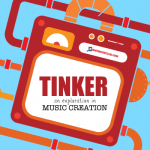 An Expansion Pack Printable To Help Your Piano Students Learn To Create Music