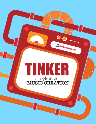 Tinker-Cover-400