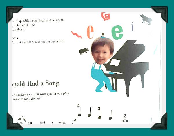 piano-photo-titles