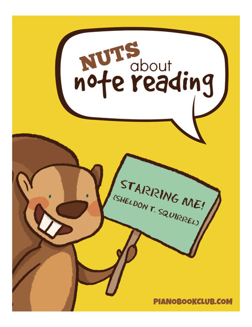 Note-Reading-1