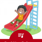 How To Reverse the Piano Student Summer Slide