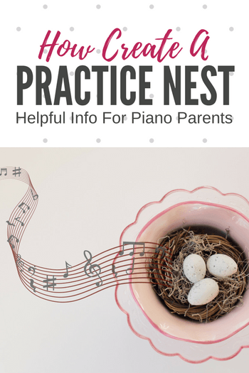 Do your piano students have a
