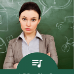 The 7 Day Plan For Fixing Piano Teacher Pet Peeves