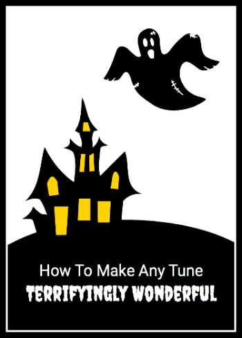 making-halloween-tunes
