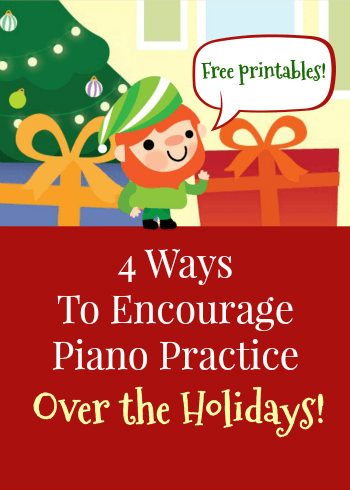 encourage-holiday-practice
