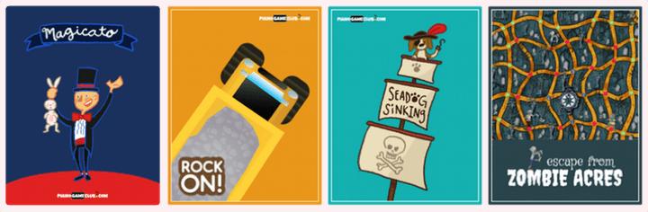 November-Games-Image