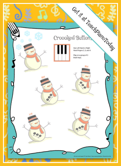 Snowman-RHLH-Printable-Image