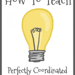 How To Plan Piano Lessons Like a Wedding Coordinator