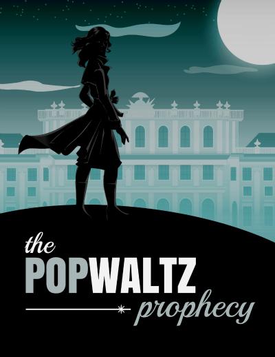 PopWaltz-Title-400px