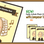 Printable Trading Cards To Make Music History More Relevant For Your Students