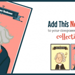 Beethoven Composer Trading Cards… Not Fur Elise… For You!